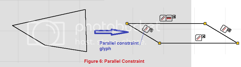 parallel constraint demo
