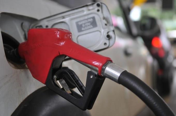 ECONOMIA | Petrobras anuncia aumento de 5% na gasolina e de 4% no diesel