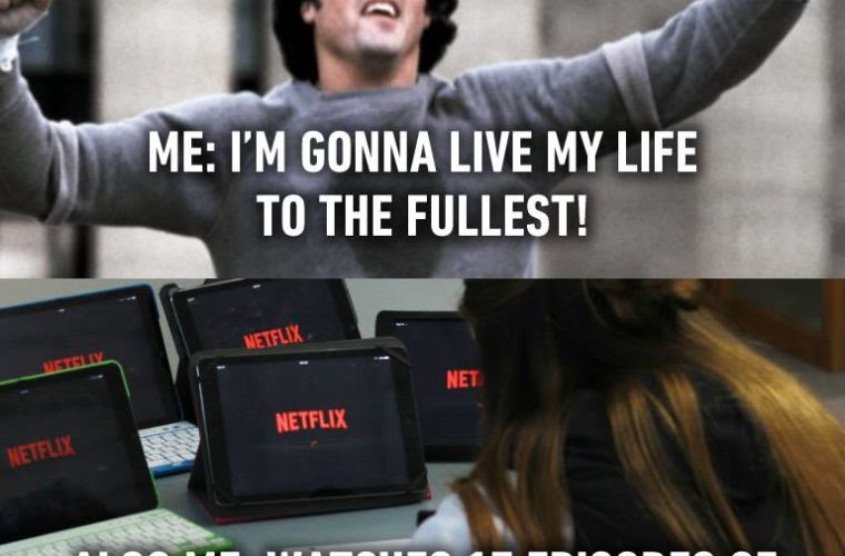 Live My Life Funny Pictures Quotes Memes Funny Images Funny