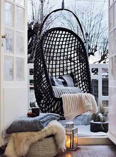 winter home decor,design #KBHome