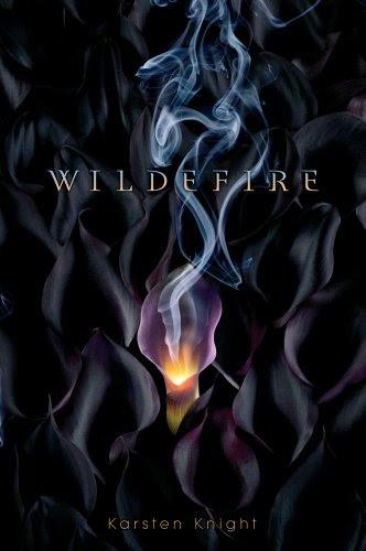 Wildefire (Wildefire, #1)