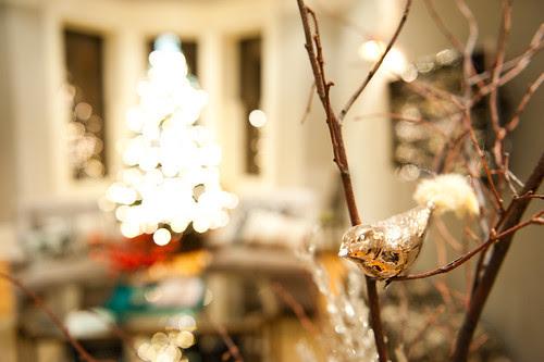 ChristmasTreeTopperDIY-21