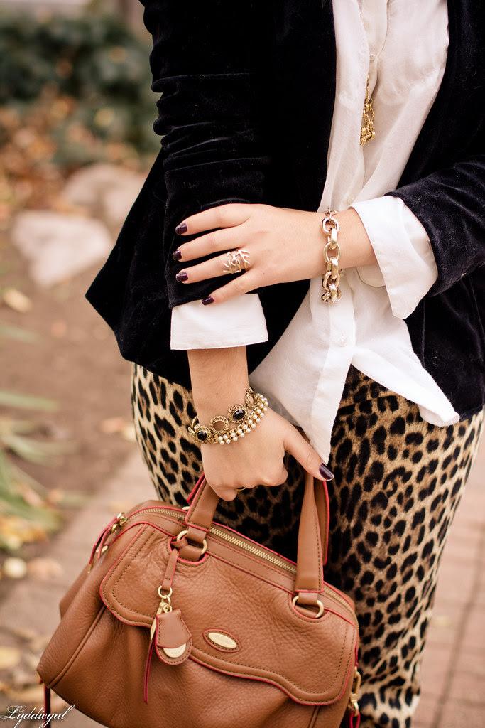 leopard pants-6.jpg