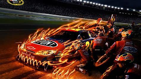 3d Sports Car Wallpaper