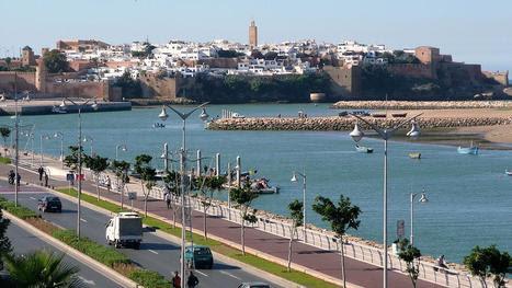 Le Maroc organise le premier Forum ministériel africain sur l'habitat et le Développement urbain |  Développement urbain en Afrique |  Scoop.it