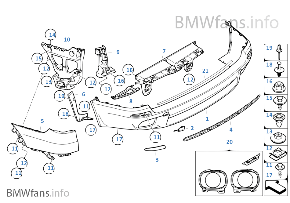 Remove Rear Bumper X5 M Sport Xbimmers Com Bmw X6 Forum X5 Forum