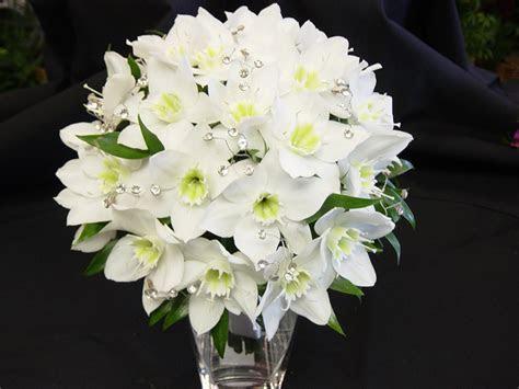 Colonial Flower & Gift Shop   Long Island Wedding Flowers