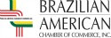 BRAZILIAN AMERICAN CHAMBER