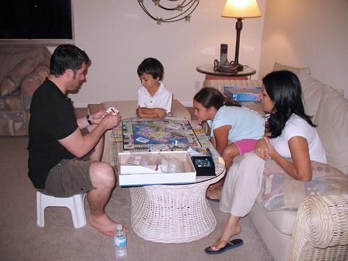 monopoly_5
