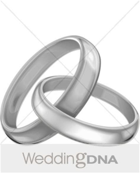 Wedding Ring Drawing at GetDrawings.com   Free for