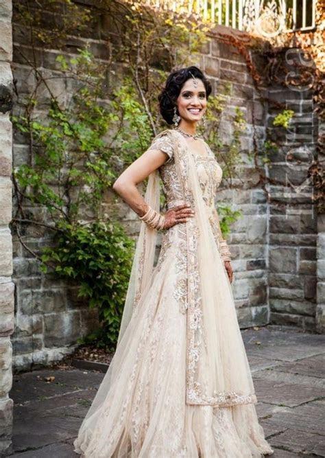 girl wear  summer indian wedding quora
