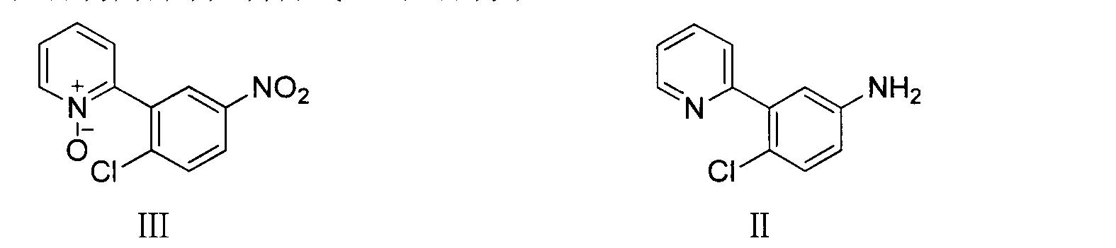Figure CN103910671AC00021
