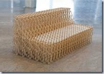 Sofa XXXX