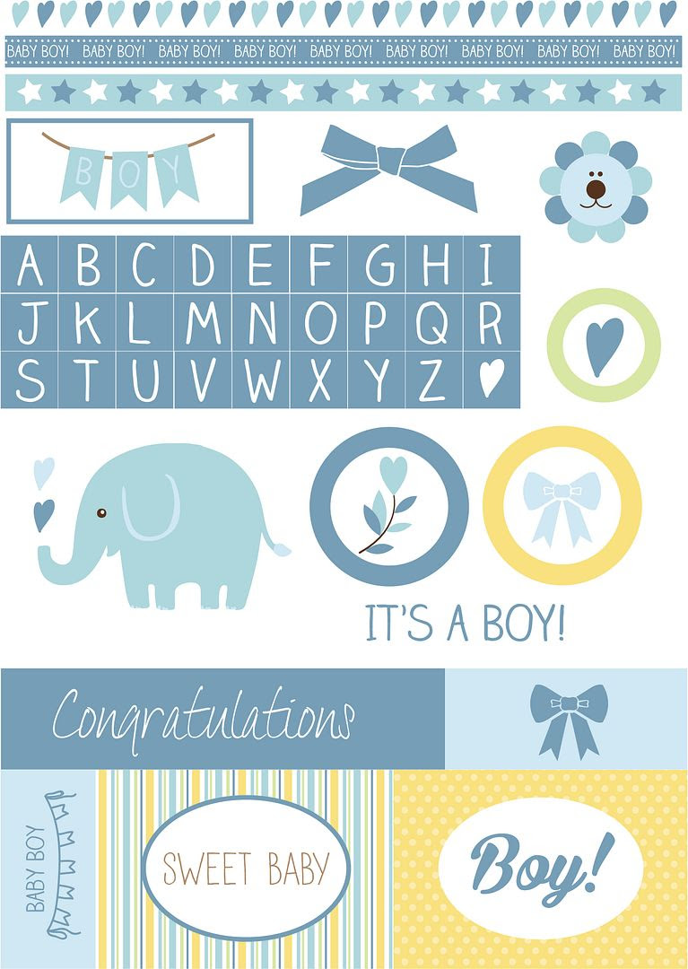 http://www.sizzix.co.uk/new-baby-free-papers-signup