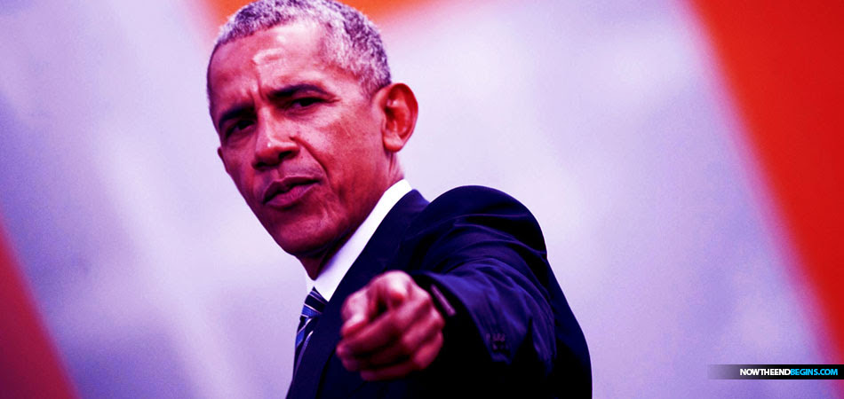 barack-obama-2020-grooming-candidates-dnc-shadow-government