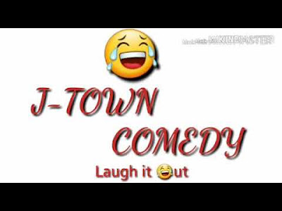 DOWNLOAD COMEDY VIDEO: J Town Comedy - Egg Of Life