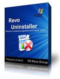 free download Revo Uninstaller Pro direct link