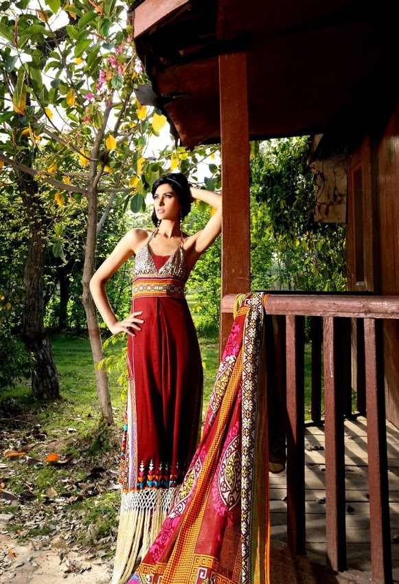 Firdous-Embroidered-Swiss-Voile-2013-Dresses-Collection-New-Fashionable-Clothes-12