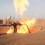 חברת החשמל אישרה הסכם הפשרה עם חברות הגז ממצרים - גלובס