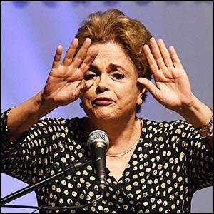 Государственный переворот в Бразилии