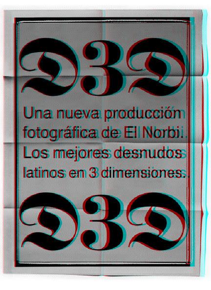 3DImage(10)(10)(1)