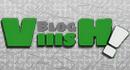 Blog Viiish
