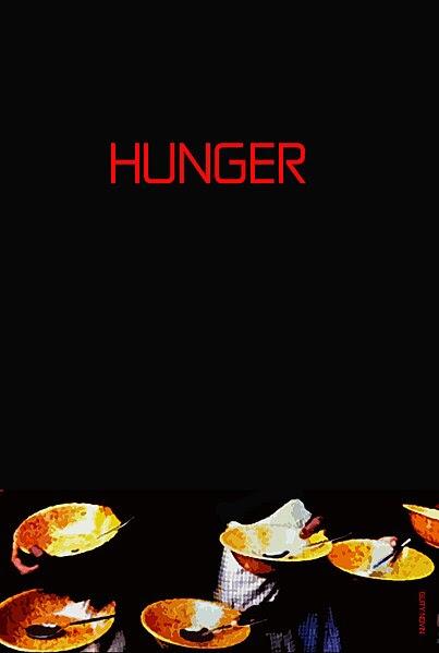 File:Guity Novin Hunger.jpg