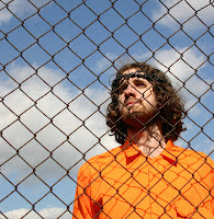 Jesus: the Guantanamo Years