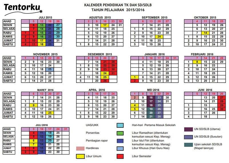 kalender 2015 indonesia dan hari libur excel hari libur s. Black Bedroom Furniture Sets. Home Design Ideas