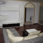 apartamente Pipera96