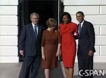 Obamas-Bushs-White-House-2.jpg