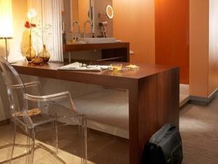 Reviews Seepark Hotel Congress & Spa