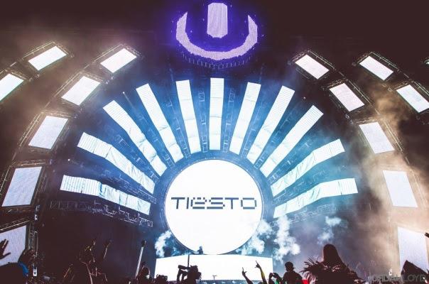 DJ Tiesto – Club Life 387 (31-08-2014) 1 hora de música!! #ClubLife387 - Mundo Nerd Info