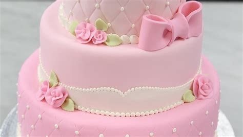 Wedding Cakes, Cakes, Desserts, Cookies, Gift Sets