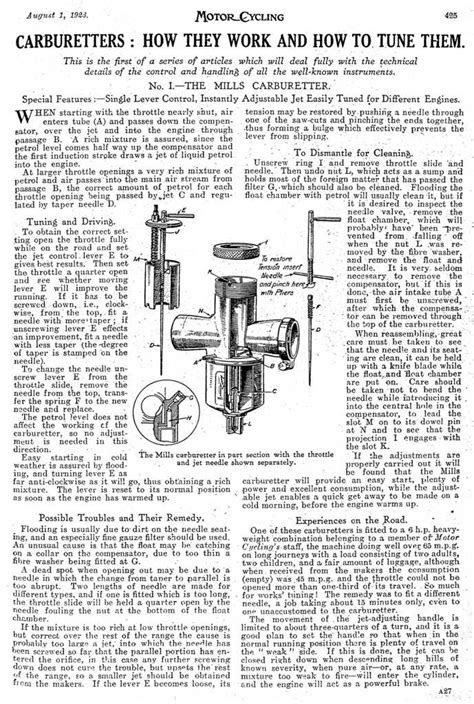 ESE's works engine tuner - Page 625