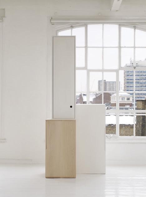 Milan Design Week 2011, decoracion, diseño, muebles