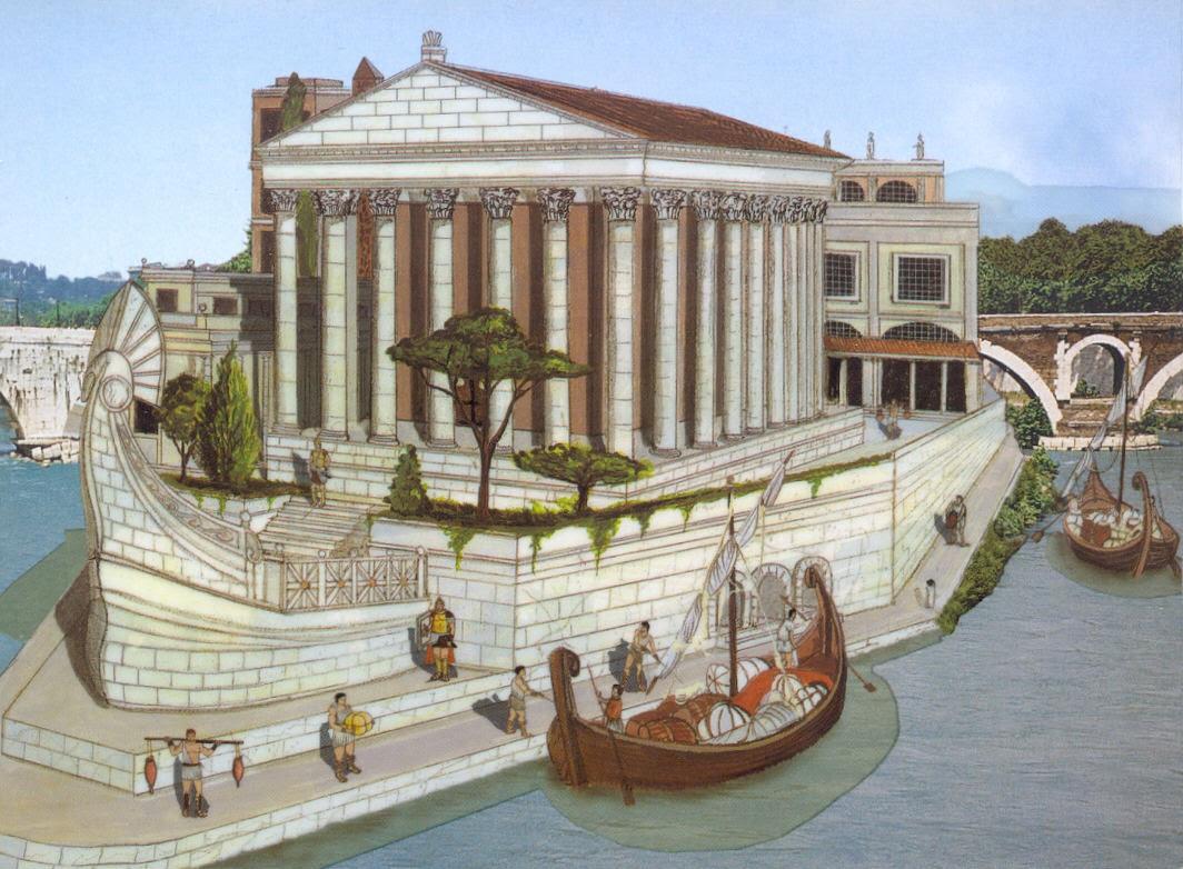 http://www.venalmundoclasico.com/imagenes/la_isla_tiberina_antigua_1.jpg