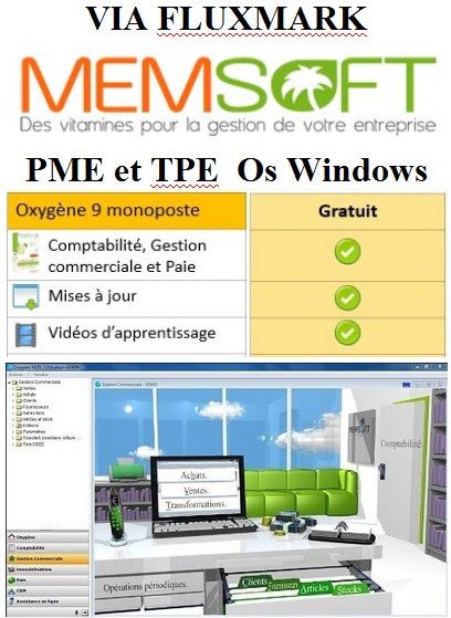 http://www.memsoft.fr/index.php