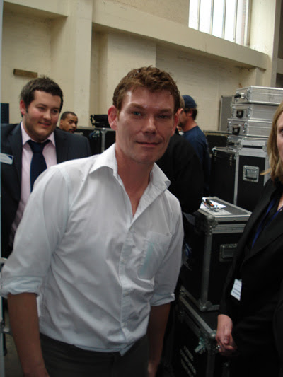 Gary McKinnon Top 10 Hackers who got caught