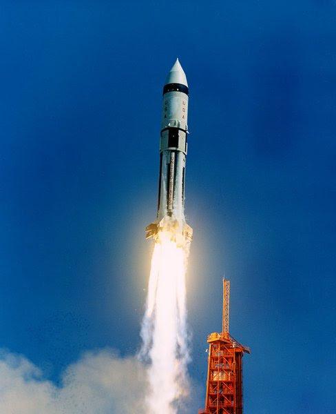Jul05-1966-AS203liftoff