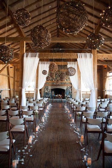 Winter Wedding : Se dire « oui » à la montagne! ? Save The