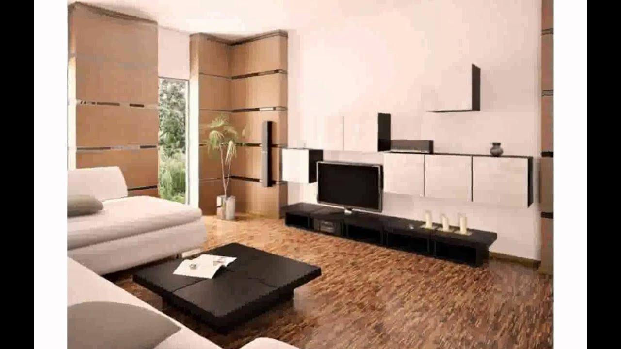 deko ideen fur wohnzimmer youtube