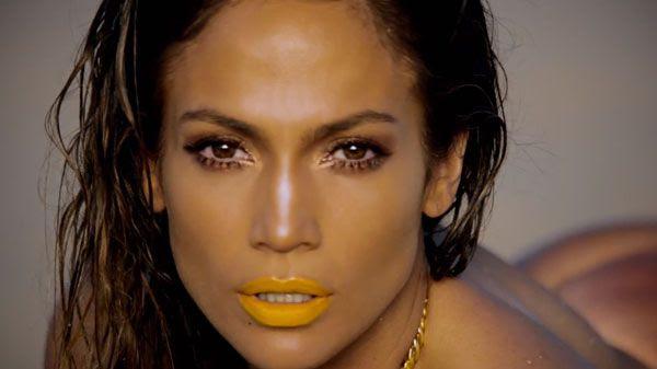Jennifer Lopez : Live It Up (Video) photo jennifer-lopez-live-it-up-teaser-600x337.jpg