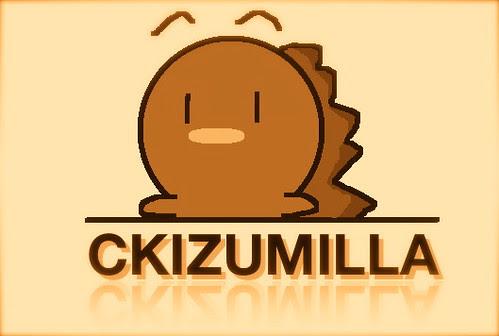 CKIZUMILLA