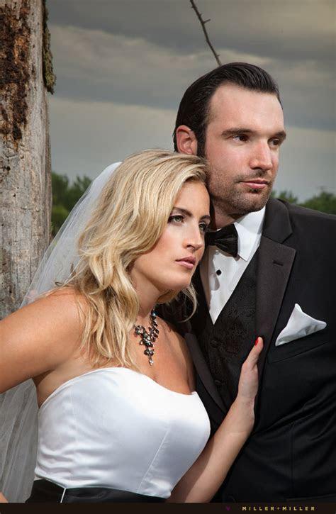 Starved Rock Wedding Photographer   Alexis   Marisa