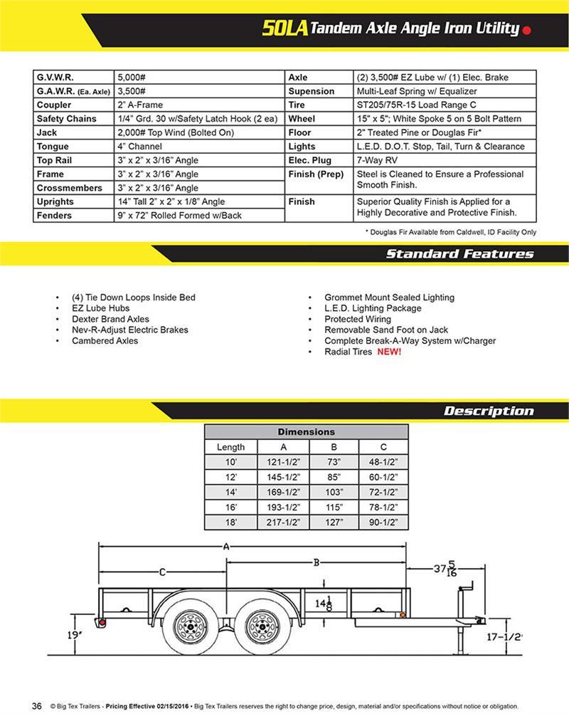 2 Axle Trailer Brake Wiring Diagram 2011 Malibu Fuse Diagram Begeboy Wiring Diagram Source