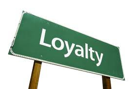 Difference Between Honesty And Loyalty Honesty Vs Loyalty