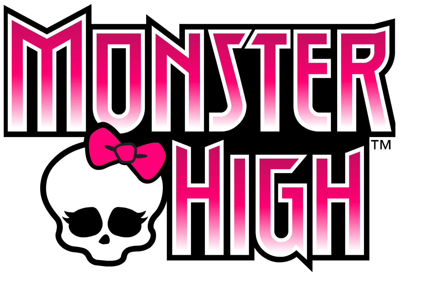 http://vignette4.wikia.nocookie.net/monsterhigh/images/9/92/Monster-high.png/revision/latest?cb=20140303045329&path-prefix=es