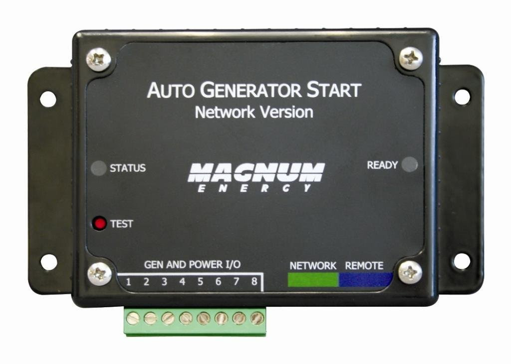 ats wiring diagram for diesel generator image 9