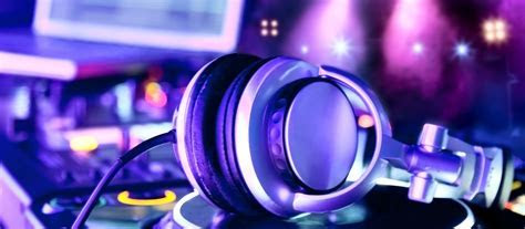How Much Does a DJ Cost?   EverAfterGuide